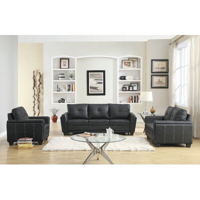 Woodhaven Hill Dwyer Living Room Collection