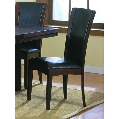 Woodhaven Hill 710 Series Side Chair (Set of 2)