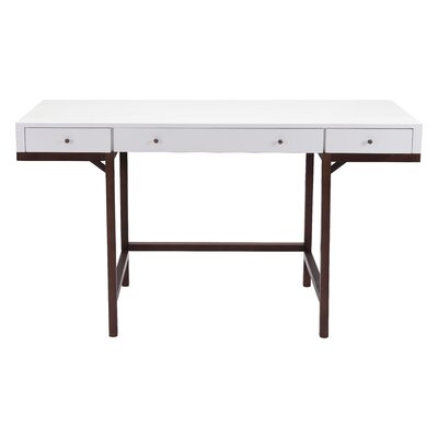Brayden Studio Olaughlin Writing Desk