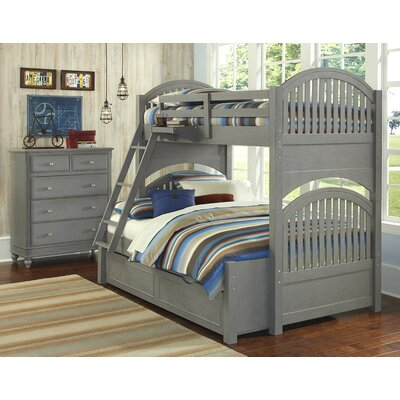 Viv + Rae Wendy Kids Customizable Bedroom Set