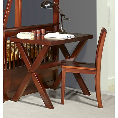 NE Kids School House Desk Chair