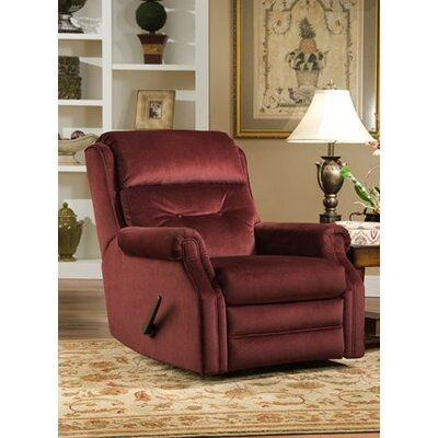 Southern Motion Nantucket Recliner