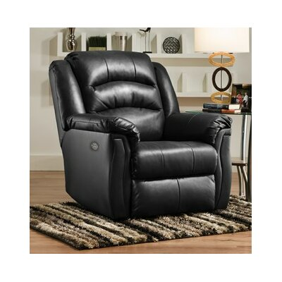 Southern Motion Max Recliner