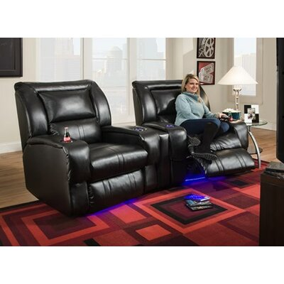 Southern Motion Roxie Home Theater Chair