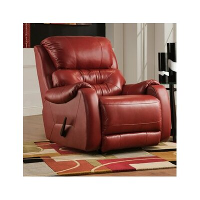 Southern Motion Sting Rocker Recliner