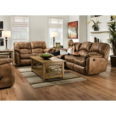 Southern Motion Weston Double Sofa
