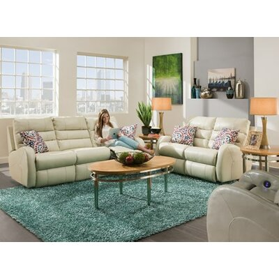 Southern Motion Wonder Living Room Collection
