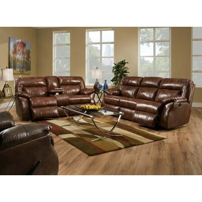 Southern Motion Cosmo Living Room Collection