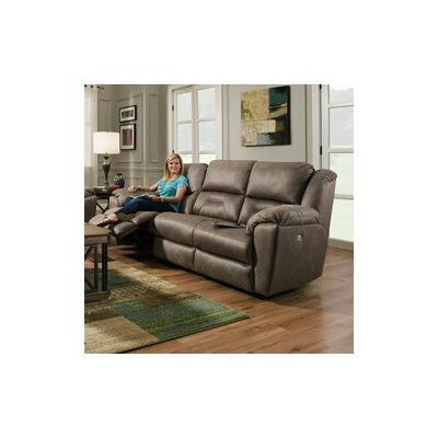 Southern Motion Siri Reclining Sofa