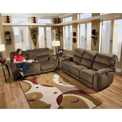 Southern Motion Fandango Living Room Collection