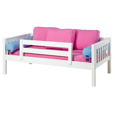 Maxtrix Kids YEAH Daybed