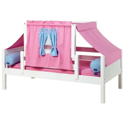 Maxtrix Kids YO28 Bed