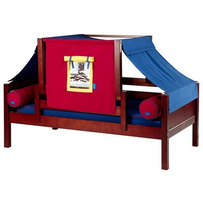 Maxtrix Kids YO29 Bed