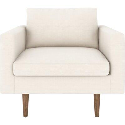 Bobby Berk Home Brady Club Chair