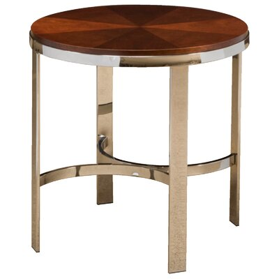 Zipcode™ Design Esther End Table