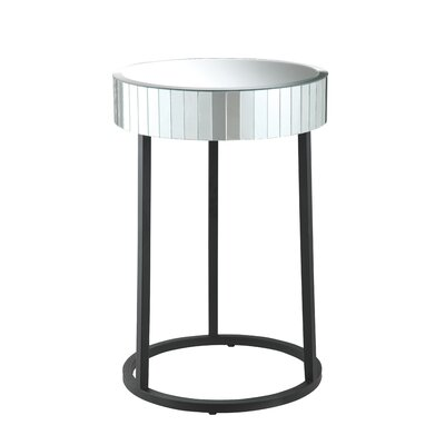 House of Hampton Liers End Table
