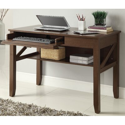 OSP Designs Landon Computer Desk