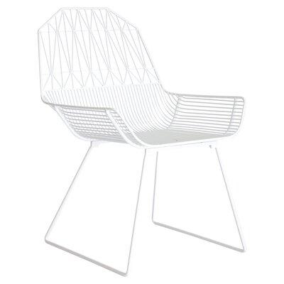Bend Goods Farmhouse Side Chair