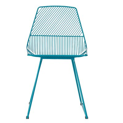Bend Goods Ethel Side Chair