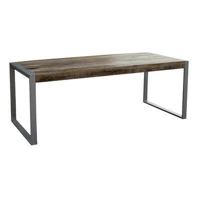 Timbergirl Dining Table