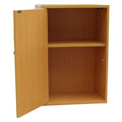 ORE Furniture 24