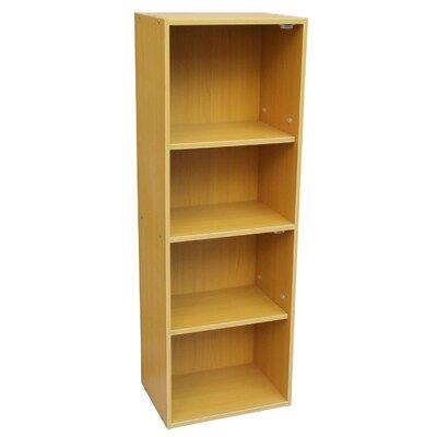 ORE Furniture 48