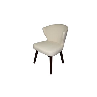 ORE Furniture Concave Side Chair