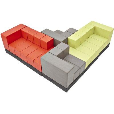 OI Furniture Cellular™ Modular Sectional
