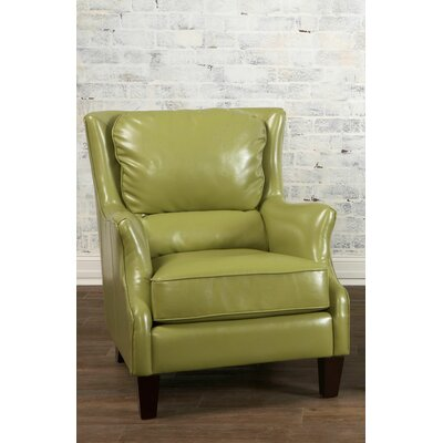 Largo Roby Accent Chair
