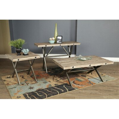 Largo Callista Coffee Table Set