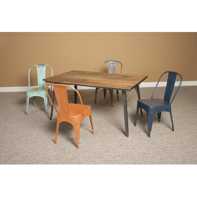 Largo Timbuktu 5 Piece Dining Set
