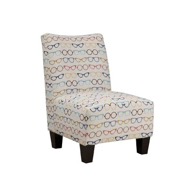 Overnight Sofa Moor 510 Arm Chair
