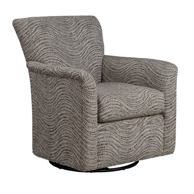 Overnight Sofa Laguna 610 Swivel Chair