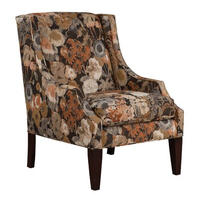 Overnight Sofa Poseidon 110 Arm Chair