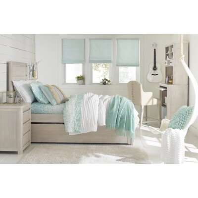Wendy Bellissimo by LC Kids Indio Panel Customizable Bedroom Set
