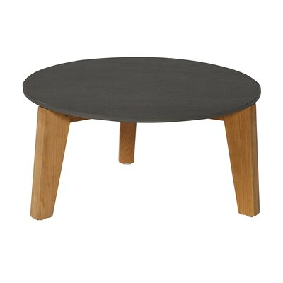 OASIQ Attol Coffee Table