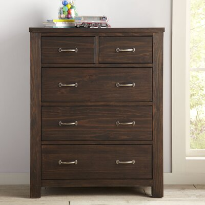 Birch Lane Kids Sundance Chest