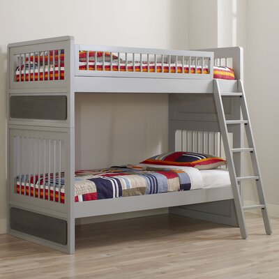 Birch Lane Kids Hammond Bunk Bed