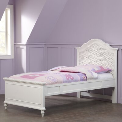 Birch Lane Kids Glendale Bed