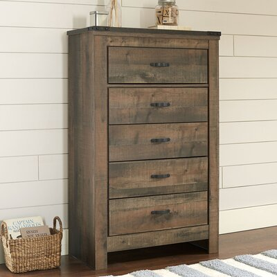 Birch Lane Kids Armstrong Chest