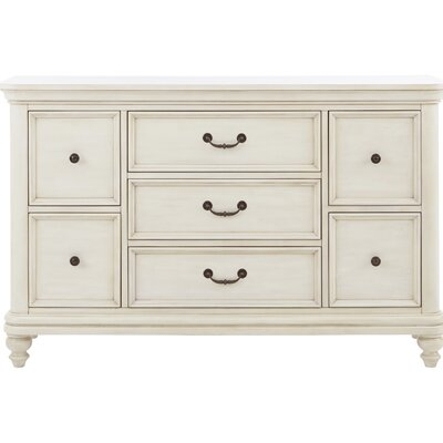 Birch Lane Kids Stroud Dresser