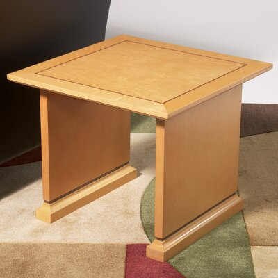 OSP Furniture Mendocino End Table