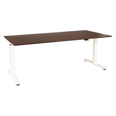 OSP Furniture Ascend Height Adjustable..
