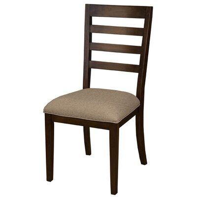 A-America Westlake Side Chair (Set of 2) Image