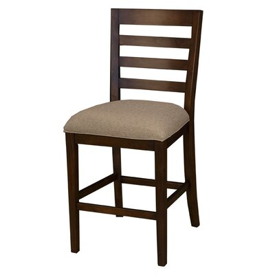 A-America Westlake Bar Stool (Set of 2)