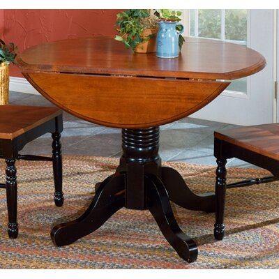 August Grove Buena Dining Table