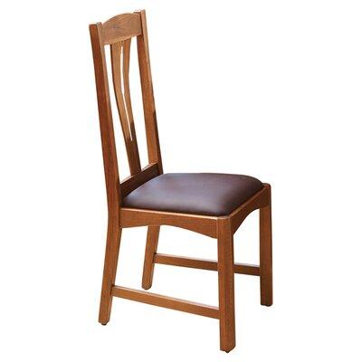 Loon Peak Lewistown Side Chair (Set of 2)