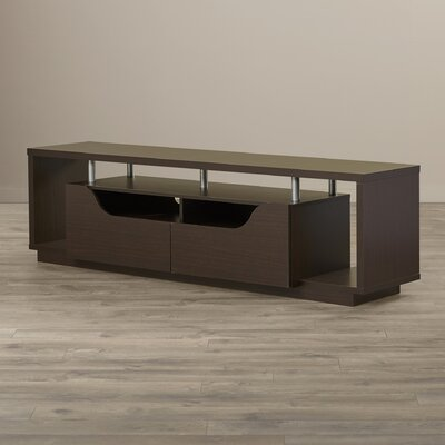 Latitude Run Colyton TV Stand