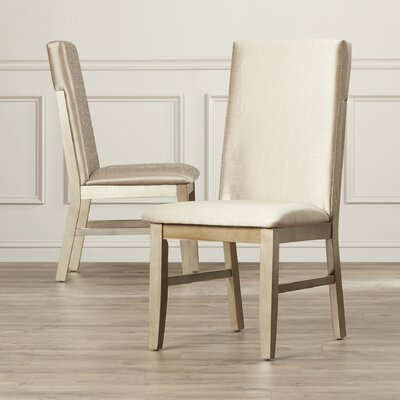 Mercer41 Patrick Side Chair (Set of 2)