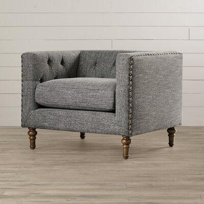 Lark Manor Dietame Arm Chair